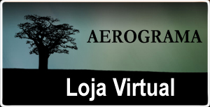 Loja Virtual do Aerograma
