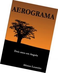 Dois anos em Angola